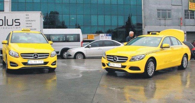Esnaflar krediyi çekti Büyükşehir'i bekliyor