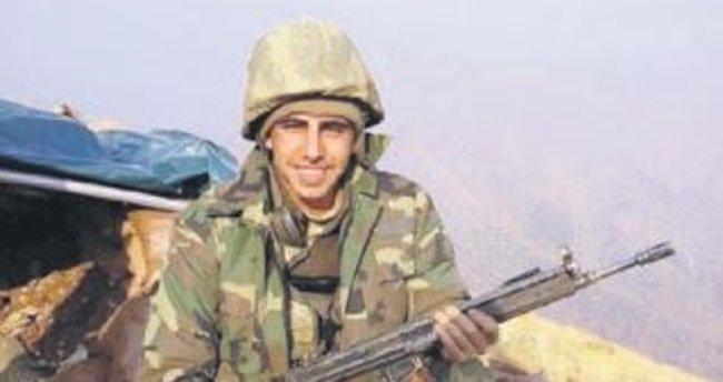 Çukurca'da hain saldırı: 3 asker şehit 10 PKK'lı öldürüldü