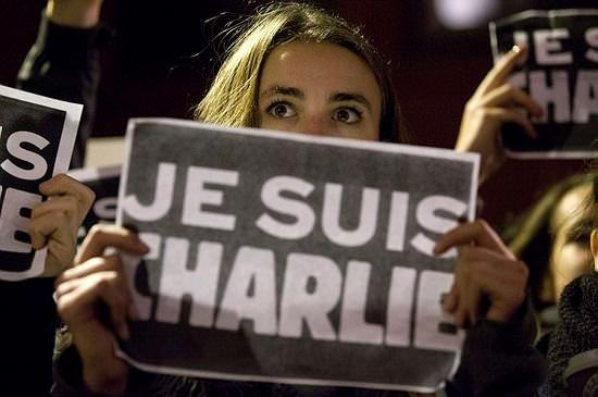 Charlie Hebdo'nun sırları