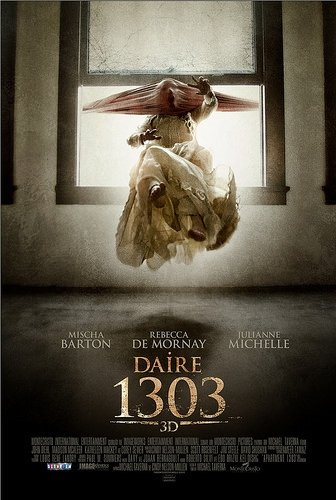 Daire 1303
