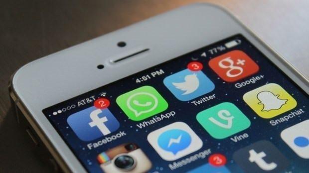 WhatsApp'ta GIF paylaşımı kolaylaşıyor.