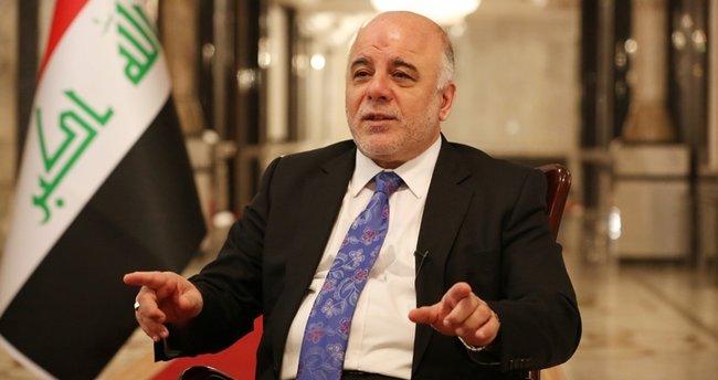 Irak Başbakanı: ABD Musul operasyonu için daha fazla asker gönderecek