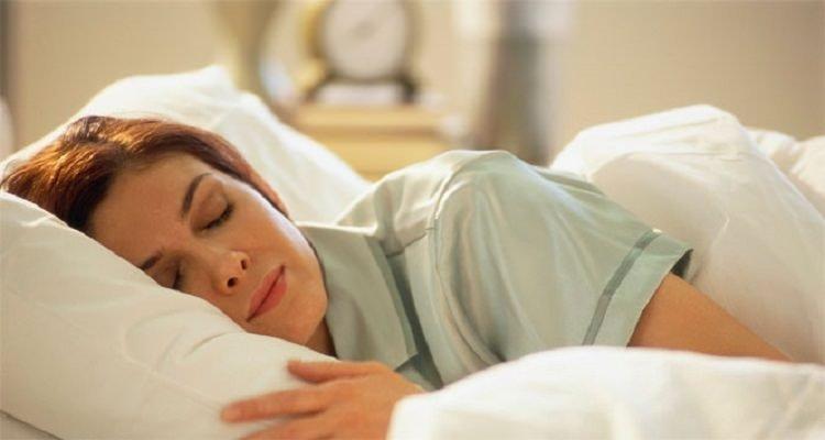 Uyku düzensizliğini çözmek için ne yapmalı?