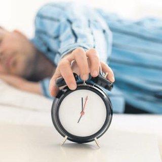 Uykusuzluk 411 milyar dolarlık kriz çıkaracak