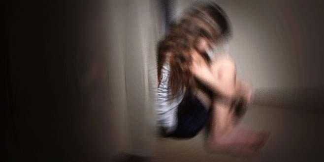 Engelli kıza tecavüzle suçlanan liseli, DNA testiyle aklandı