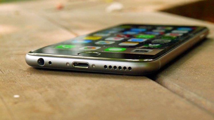 Akıllı telefonunuzu hızlandırmanın yolları