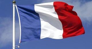 Fransa'da Cumhurbaşkanlığı seçimlerine doğru