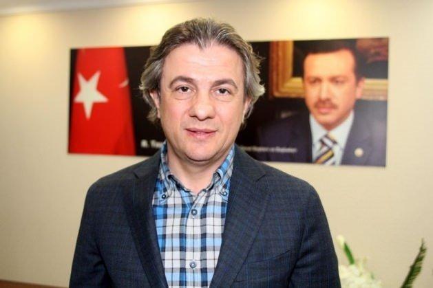 İstanbul Belediye Başkanları'nın önceki meslekleri