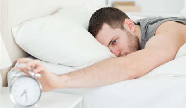 İşte sabahları erken kalkabilmenin 10 yolu