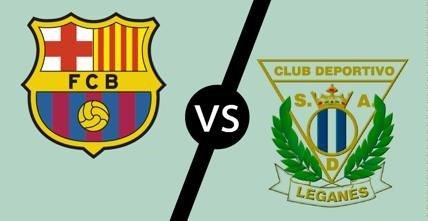 La Liga'da şaka gibi maç!