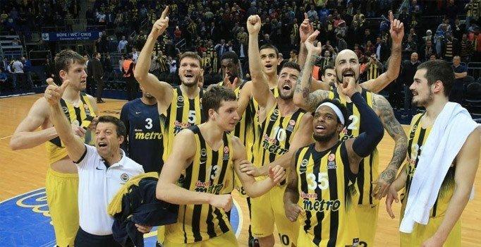 Rus basını Fenerbahçe'den çekiniyor