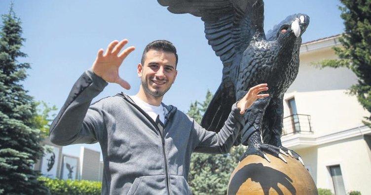 Fenerbahçe taktik yaptı