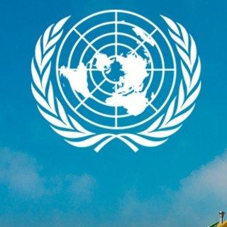 BM quot Türkiye'ye seyahat etmeye devam edin quot