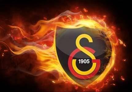 Galatasaray Demba Ba'yı alacaktı ama