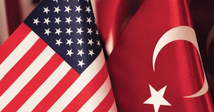 Türkiye ABD'nin çelik kararına misilleme yapabilir