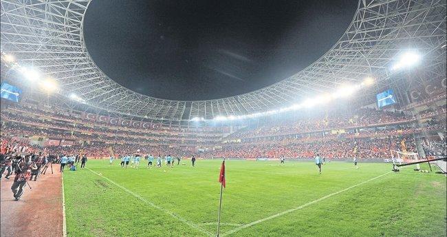 Antalya uğuru