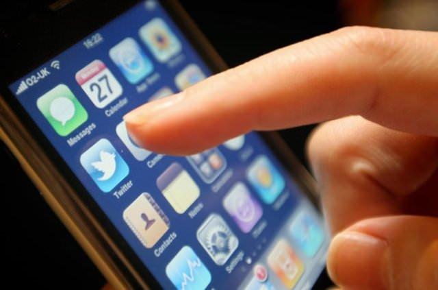 4.5G ile ilgili merak edilen 10 soru