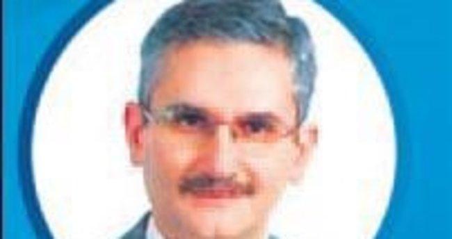 Bank Asya'nın eski CEO'su yakalandı