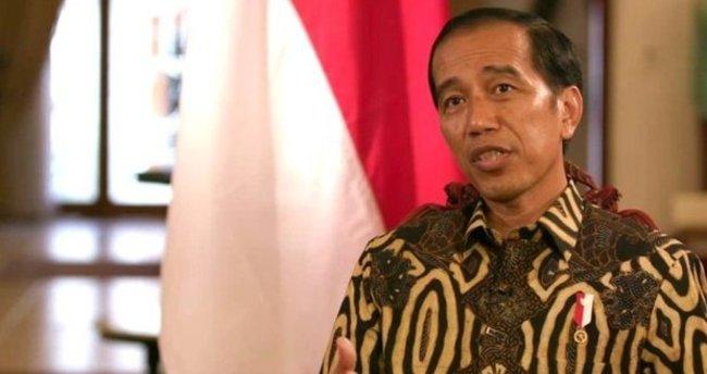 Endonezya: Hadımla pedofilinin kökünü kazıyacağız