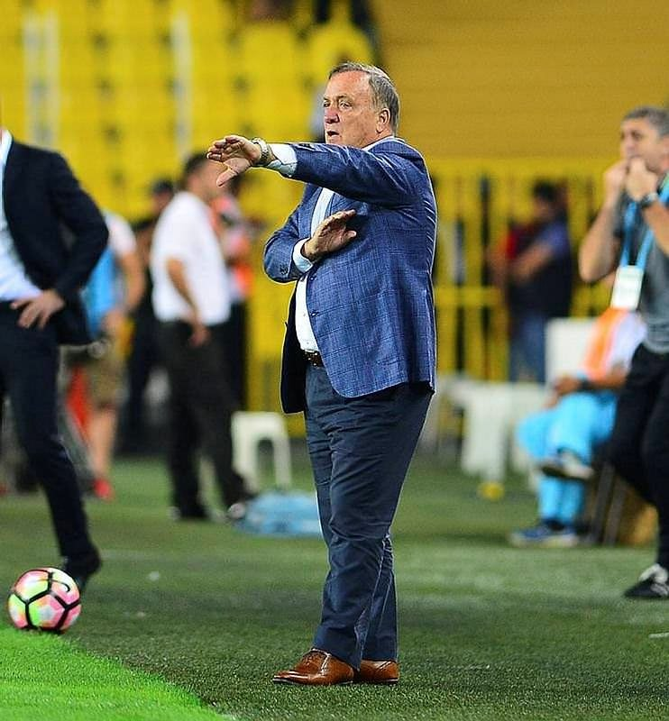 Fenerbahçe'de deprem! 3 isim kadro dışı