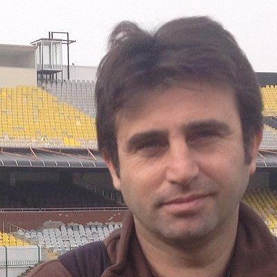 Trabzonspor - Galatasaray maçı Twitter'ı salladı