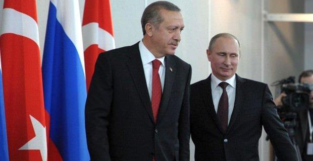 Türk meyve ve sebzesi iki hafta içinde raflarda!