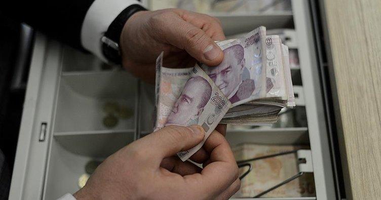 Kamuda çalışan işçilerin maaş zammı belli oluyor