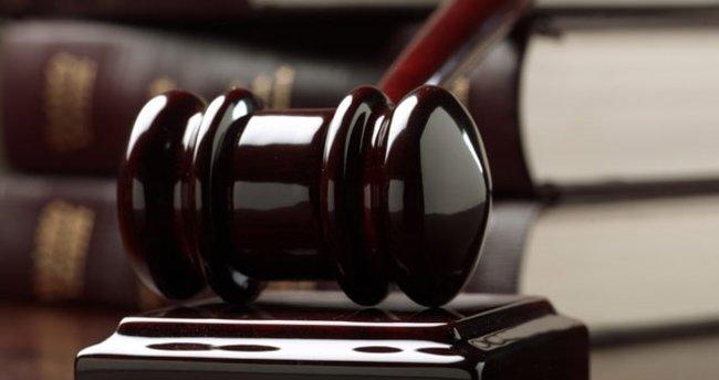 31 eski kamu görevlisi ilk duruşmaya çıktı