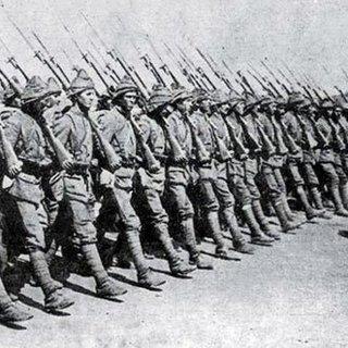 Birinci dünya savaşının nedenleri ve sebepleri nelerdir