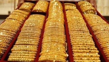 Altın fiyatları yükselecek mi? İşte çeyrek altın ve gram altın fiyatlarında son durum!