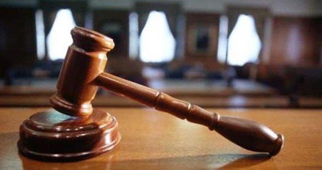 HSYK'nın ihraç ettiği 202 hâkim ve savcıdan 55'ine gözaltı kararı