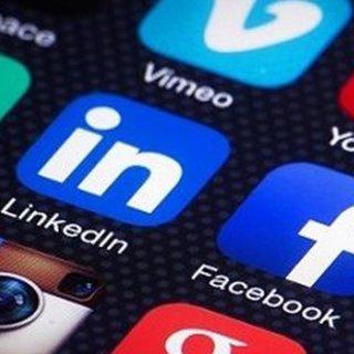 Türkiye'de sosyal medya kullanımı %37 arttı!