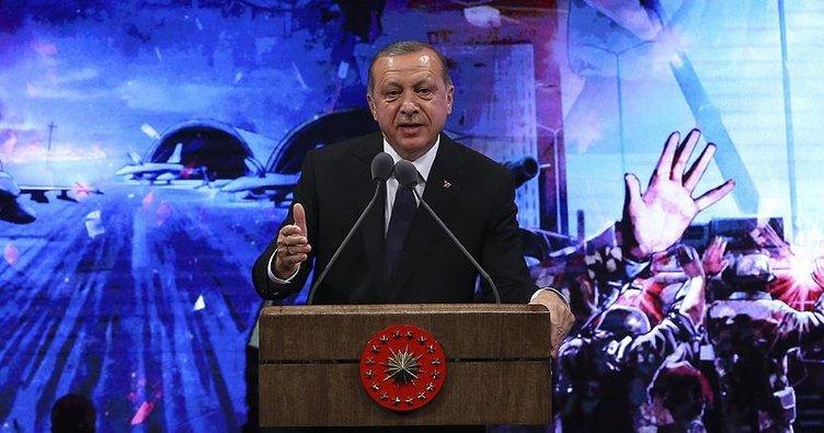 Cumhurbaşkanı'nın Darülaceze müjdesi hayata geçiyor