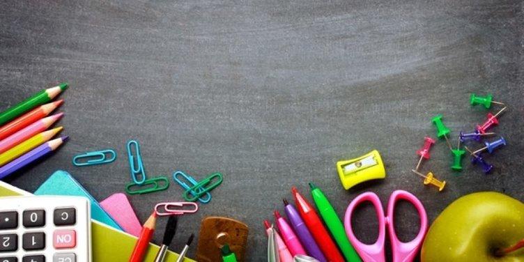 Okulun ilk gününe nasıl hazırlanmalı?