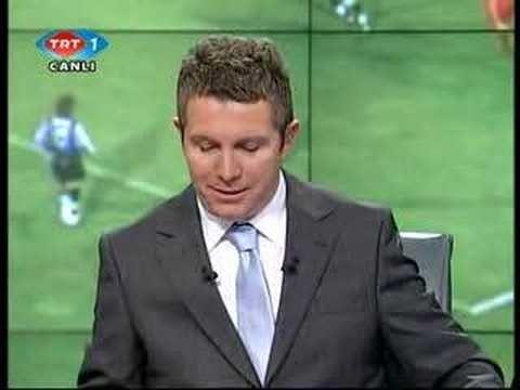 Astana - Galatasaray maçı Twitter'ı salladı
