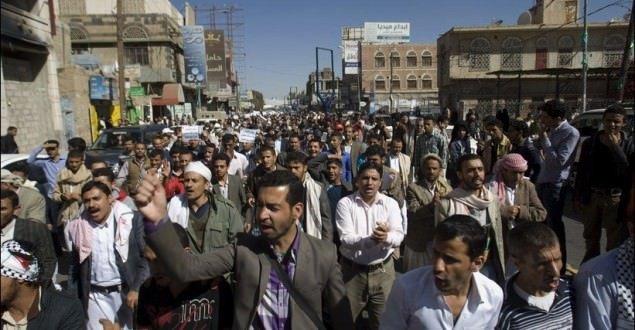 Yeni kriz Türkiye'yi nasıl etkiler? Yemen'de ne oluyor?