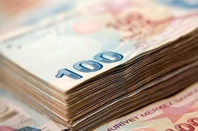 Vergi barışı başvuruları başladı! Ceza ve faizler siliniyor