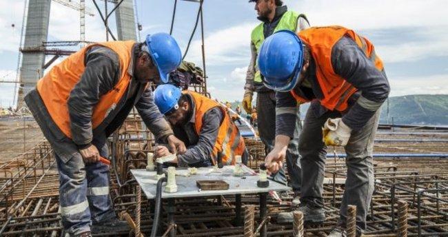 Yeterlilik belgesiz işçi çalıştırana para cezası