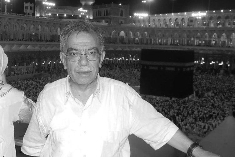 Hasan Karakaya'nın ardından yazılanlar…