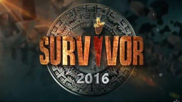 Survivor 2016 eleme adayları kimler? Damla, Gizem, Atakan, Yunus kimdir? İşte biyografileri...