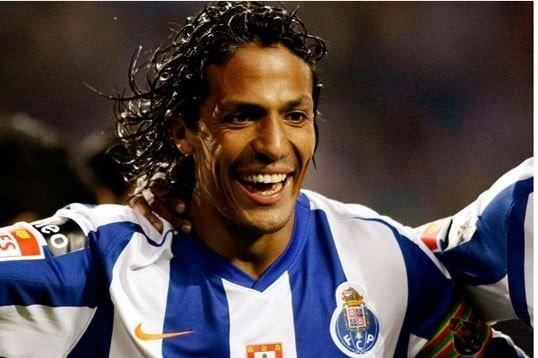 Spor Toto Süper Lig'in transfer borsası