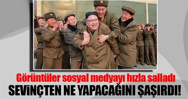Kuzey Kore'nin bilinmeyenleri...