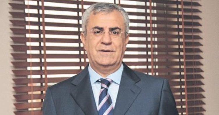 Güçlü Türkiye için önemli fırsat doğdu