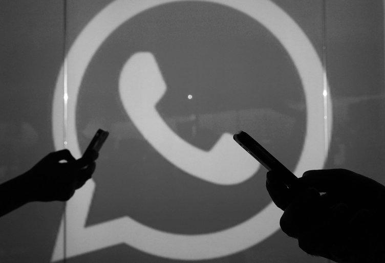 Whatsapp'ta doğru emoji'yi bulmak daha kolay