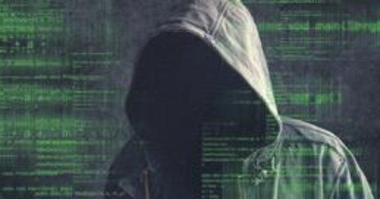 """Çin'den, kuantumlu """"hacklenemeyecek"""" küresel iletişim ağı"""