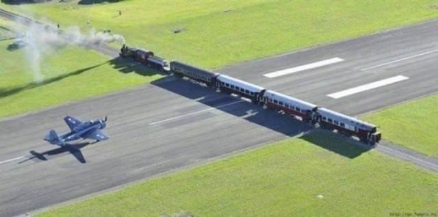 En tehlikeli havaalanları