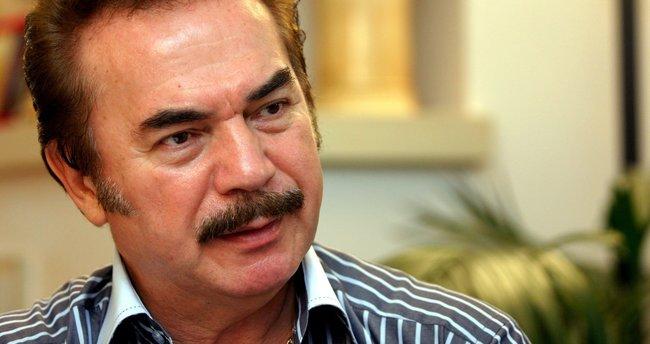 Orhan abi'den silahlı saldırı açıklaması