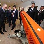 Türk ordusuna yeni silah!