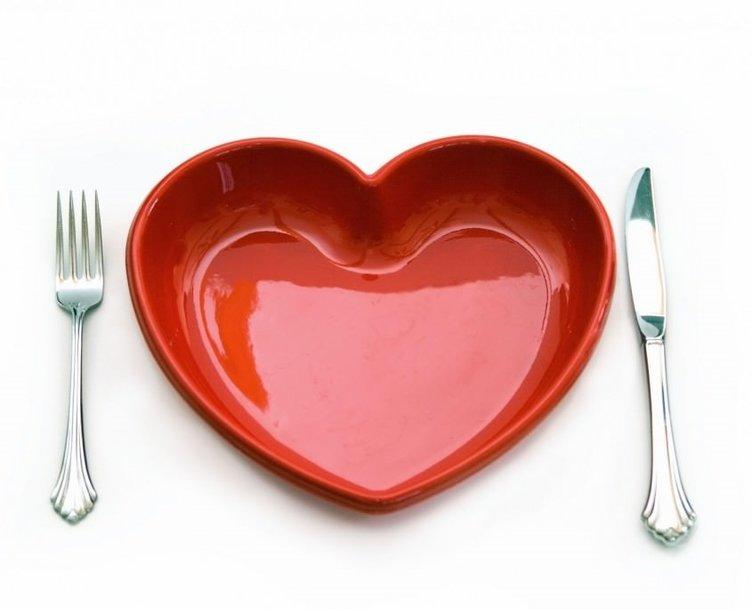 Bu gıdalar kolesterolü düşürüyor!