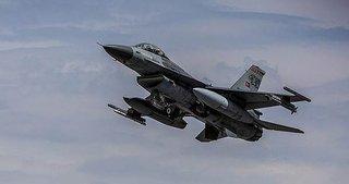 Kandil'e hava harekatı: 22 terörist öldürüldü!